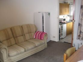 All bills included 2 Rooms available in a recently refurbished shared house in Sharrow