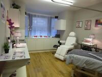 Treatment / Therapy Room / Office Space To Rent