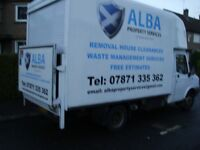 ldv luton mot march 18 work horse low miles for age drives with no mechanical faults