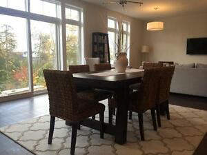 Brand New Bobcaygeon Condo for rent