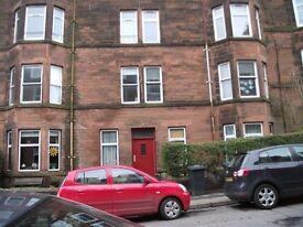 4 1.1 Bellefield Avenue, Dundee