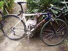 Road Bike for sale £390