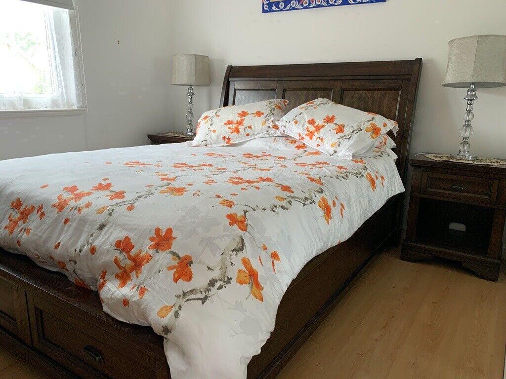 Bedroom Furniture Set  in Kingswells, Aberdeen  Gumtree