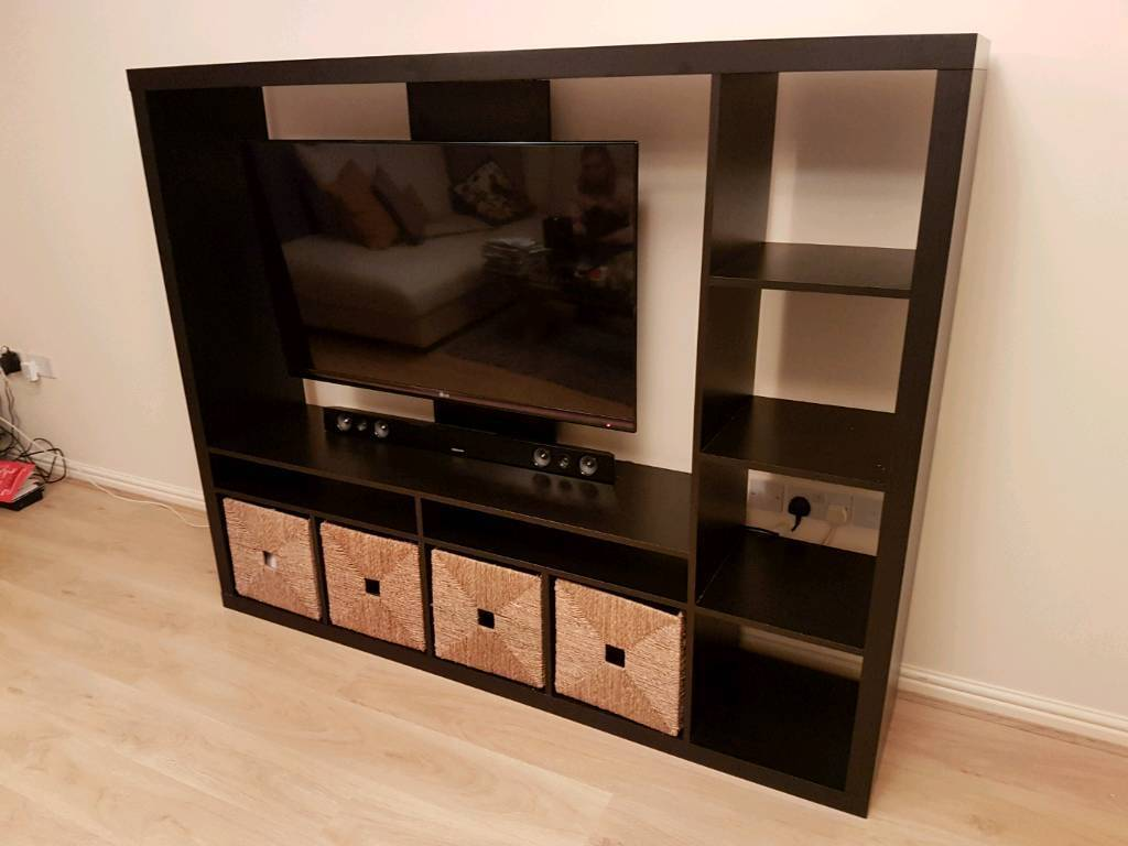 IKEA EXPEDIT LAPPLAND TV Unit in Whinmoor West  : 86 from www.gumtree.com size 1024 x 768 jpeg 55kB