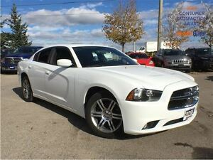 2014 Dodge Charger *SUNROOF*8.4 TOUCHSCREEN*HEATED FRONT SEATS*1