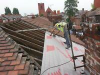 BUILDER SERVICES-Home Improvements-Loft Conversion-Refurbuishment-Conversions