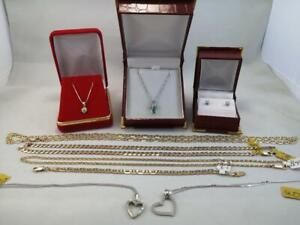 THINK CHRISTMAS *ORDER* now *FREE* LAYAWAY & SHIPPING.Appraised Engagement Sets-Gold Chains-Rings-Pendants.Diamonds-