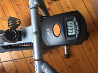 V-fit ATC1 Air Cycle - Exercise Bike
