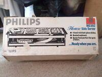Philips Hostess HO392 Side Server