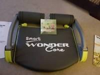 Wondercore Smart Exercise Unit