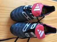 Proper Adidas Predator Football boots for sale