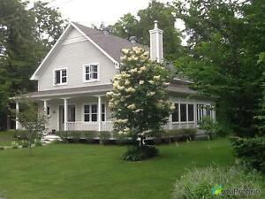 288 500$ - Maison 2 étages à vendre à Rawdon