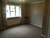 3 Bedroomed semi detatched house to rent in Woodham Village Newton Aycliffe