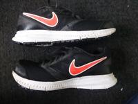 Nike Downshifter 6 shoes. UK 4.5 Euro 38