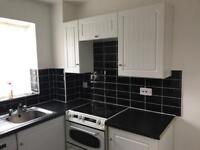 1 bed house for rent £700 NO LONGER AVAILABLE