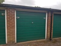 Garage to Let in Edgware, HA8, just off A41