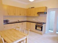 NICE DOUBLE ROOM FOR ONE PERSON IN WEST CROYDON. £120 P/W ALL BILLS INCLUDED