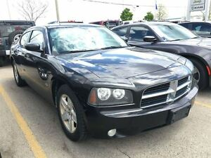 2007 Dodge Charger *SXT*LEATHER*SUNROOF*ALLOYS*