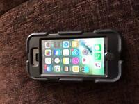 Swap I phone 5 16 gb