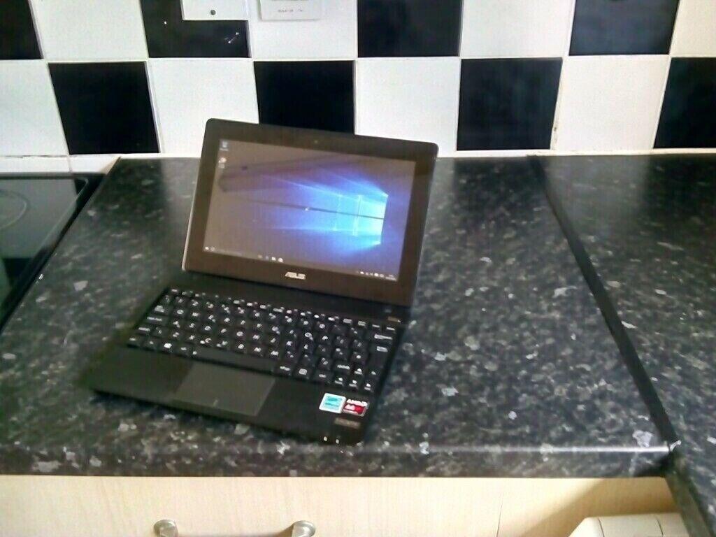 asus x102b touch screen   in Norwich, Norfolk   Gumtree
