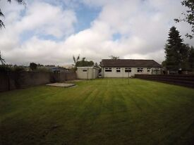 3 Bedroom Semi Detached House - Bridgefoot