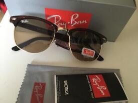 Women ray ban glasses