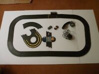 MICRO SCALEXTRIC 1.64 SCALE