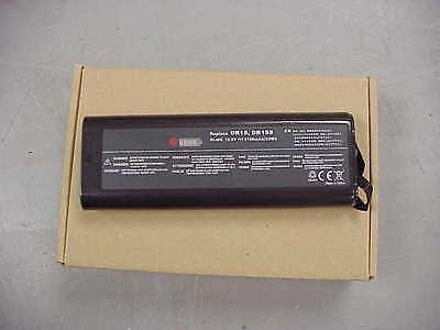 2100mAh Battery for Anritsu S331B, S331C, S331D, S332B, S332D, S332A-MS-2711/