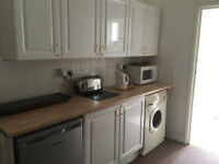 Studio Flat in Sinclair Road, W14 0NP - Price Includes All Bills