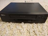 FREE - Proline VN2000 Video Recorder