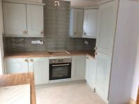 JMS Carpentry - Experienced Carpenter/ Kitchen Fitter covering all aspects of Carpentry