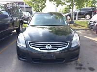 2012 Nissan Altima ***2.5S***4 DR***AIR COND**AUTO TRANS***POWER
