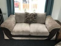DFS 2 seater sofa FREE