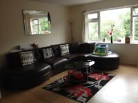 URGENT Two bed housing association flat for swap.