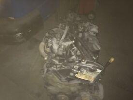 2012 focus 16tdci engine