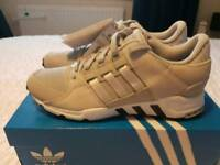 Adidas EQT Support RF Size 8 bnibwt