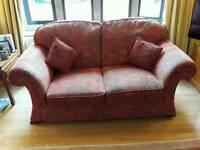 Sofa. Settee
