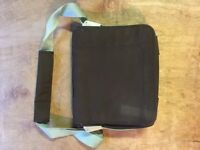 Laptop Carry Case - Used but great condition
