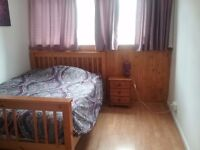 A lovely double room is now available to rent in Pimlico