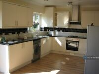 4 bedroom house in Nightingale Road, Petts Wood, BR5 (4 bed) (#1017829)