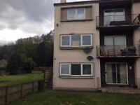 Large upper maisonette, two bed flat, DSS considered, low deposit