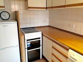 2 Double Bed Flat, Dalkeith Centre