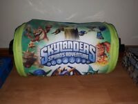 Skylanders spyro adventure bag