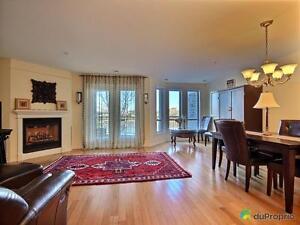 339 000$ - Condo à vendre à L'Ile-Perrot West Island Greater Montréal image 1