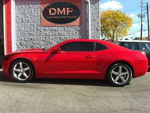 2011 Chevrolet Camaro 2 LT *Sunroof* London Ontario image 7