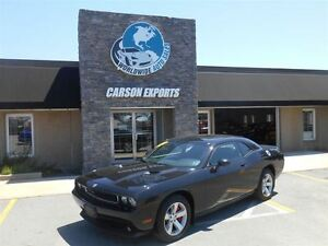 2009 Dodge Challenger SE!   FINANCING AVAILABLE