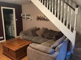 Two bedroom flat to rent in Fonthill Avenue, Aberdeen