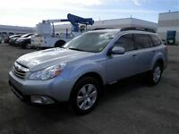 2012 Subaru Outback JUST ARRIVED! LEATHER- NAVI