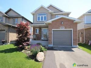 $549,900 - 2 Storey for sale in Niagara Falls