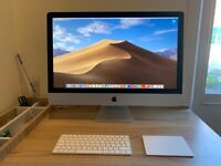 Imac ssd | New & Used Desktop & Workstation Computers for